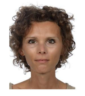 hofman pasfoto 2018 12 09 07 37 10 utc